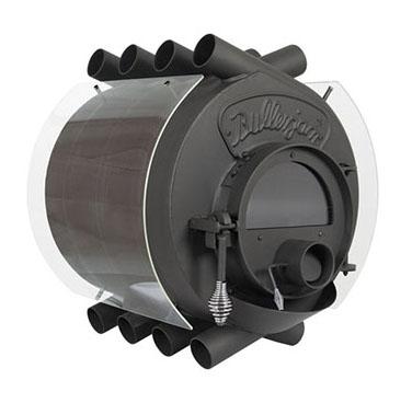 Bullerjan Free Flow Type 01-2